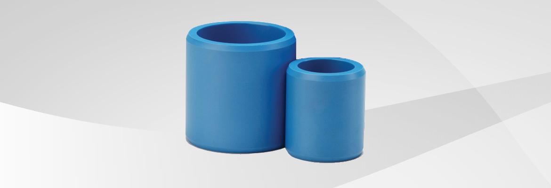 Lagare ThorPlas-Blue pentru mecanismul de guvernare