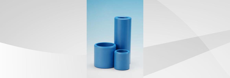 ThorPlas-Blue pentru punte